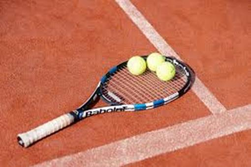 racketMetBallen.jpg